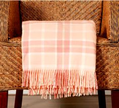 See our collection of pretty throws, light enough for daily use, and warm enough for winter. Great gifts for newborns, birthdays and weddings. Great Gifts, Blanket, Collection, Rug, Blankets, Cover
