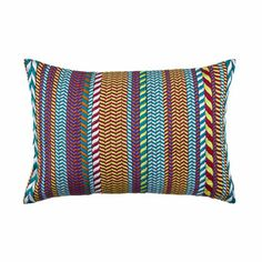 Decorative Pillows - Living Room - United States of America