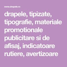 drapele, tipizate, tipografie, materiale promotionale publicitare si de afisaj, indicatoare rutiere, avertizoare Kids Education, Boarding Pass, School, Roman, Childhood Education