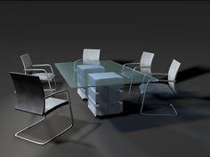 Classic Macs turned into modern furniture   The Verge