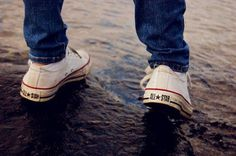 converse natural - Google Search