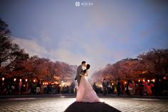 Hendrix and Sally the Prewedding at Tokyo Japan by Max of Moire Photography Surabaya Indonesia 13