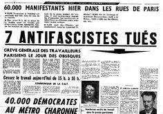 blog des militants communistes de l'Arrageois - Blog de la section du Parti Communiste d'Arras. 14 avenue de l'hippodrome Pas de Calais.6200...