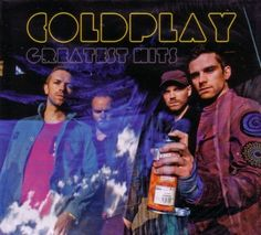 Coldplay - Greatest Hits 2 Cd Set [2011] ~ Coldplay, http://www.amazon.com/dp/B006OTN3DW/ref=cm_sw_r_pi_dp_EEx9pb17H9HVT