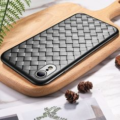 China Electronics Wholesale and Dropship Iphone Parts, Bath Caddy, Weave, Slim, Rock, Style, Swag, Hair Lengthening, Skirt