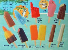 All those family summer vacations as a kid. Pepsi, Old School Candy, Sunshine Holidays, Ice Cream Van, Happy Birthday Baby, Happy Foods, Good Ol, Sweet Memories, Food Illustrations