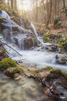 A wild waterfall in austria Austria, Waterfall, River, Outdoor, Outdoors, Waterfalls, Outdoor Games, The Great Outdoors, Rivers