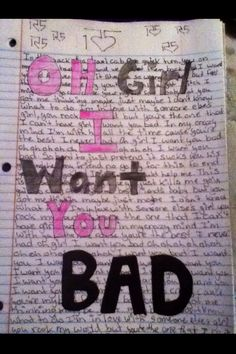 I want you bad #R5 #iwantyoubad