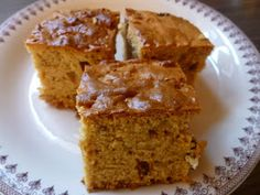 French Toast, Food And Drink, Sweets, Bread, Cooking, Breakfast, Recipes, Lent, Cakes