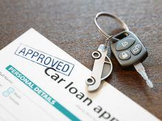 Smart loan image 7