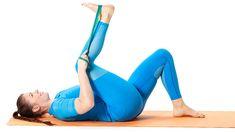 Tennis, Yoga, Workout, Stretching, Work Out, Stretching Exercises, Sprain, Exercises
