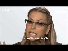 NEWS:  Anastacia recorded a short spot to promote her appearance on the WDR 2 Sommer Open Air Festival on June 29th, 2013 in Germany.     As you can see you can vote on your favorite city: http://www.wdr2.de/aktionen/wdr2_fuer_eine_stadt/2013/netzabstimmung100.html
