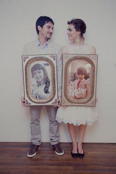 Casamento-Isabel-e-Diogo-377