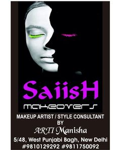 @makeups@beauty@hair@expertize@consultant@wedding@bridal@indians@delhibloggers