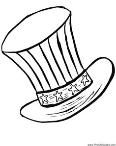 1000 images about holiday 4th of july coloring art print pages colouring for adults on
