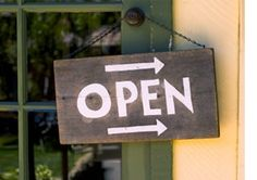 Websites You Need to Register Your Local Business With :