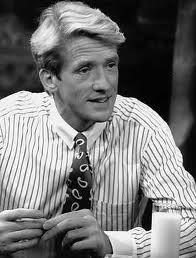 Jan Lenferink (December 9, 1948) Dutch presenter.