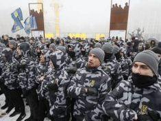 Hadiállapot Ukrajnában: besorozhatják a kárpátaljai magyarokat! Teljes készültség van! Fashion, Moda, Fashion Styles, Fashion Illustrations