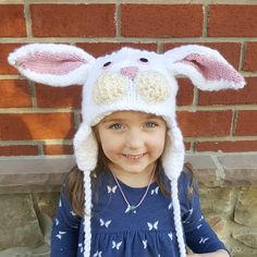 Editing some photos I took yesterday featuring my aunts custom hats. This bunny was a favorite! And perfect for Easter which is just around the corner. She'll be adding the hats to her Etsy shop soon! If you are interested DM me for pricing. She can customize colors and sizes. . . . #etsy #productphotography #bunny #hat #knitting #madetoorder #familybusines #smallbusiness #supportlocal #bossbabe #laptoplifestyle #workfromhome #socialmedia #marketing #graphicdesign #webdesigner #seo…