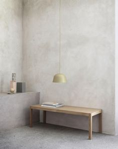 Muuto summer news - via Coco Lapine Design blog