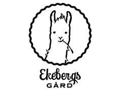 Logo Design: Llamas and Alpacas   Abduzeedo Design Inspiration