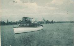 Wasa - Tullkryssare i Korshamn Boats, Ships, The Originals, Boating, Boating, Ship, Boat