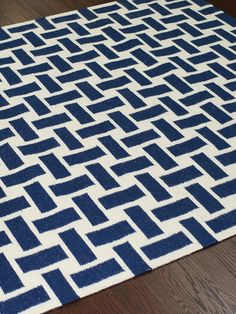 Betsy Handmade Flatweave by nuLOOM at Gilt. home decor, print, design, decor, style, modern, home, house, contemporary, trends, interior design. Contemporary Rugs, Print Design, Trends, Interior Design, Modern, Handmade, House, Home Decor, Style