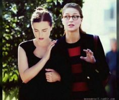 44 Best Supercorp images in 2018 | Lena luthor, Supergirl