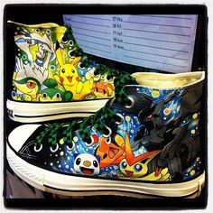 whats-shop-custom-painted-shoes-08
