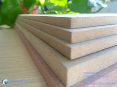 ###Product---MDF###,   Sino-German-Factory, size 2800mm x 5600mm available (4'x8'/ 6'x8'/ /7'x8'/ 3'x7'/ 4'x9'/ 6'x9'/ 7'x9'), thickness 2.5mm—40mm, glue E2/ E1/ E0/ CARB, color Normal/ Green/ Red/ Black .etc; Supplier of IKEA;