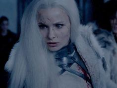 Lena is a Nordic pure-born Vampire. She is considered the Nordic Coven's greatest warrior and is. Underworld Trilogy, Underworld Selene, Underworld Movies, Electric Blue Eyes, Saga, Underworld Kate Beckinsale, Archive Music, Great Warriors, Vampire Queen