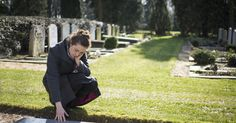 6 importantes conselhos para quem perdeu um ente querido