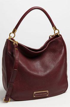 c689f1420f8 MARC BY MARC JACOBS  Too Hot To Handle  Hobo available at  Nordstrom Got
