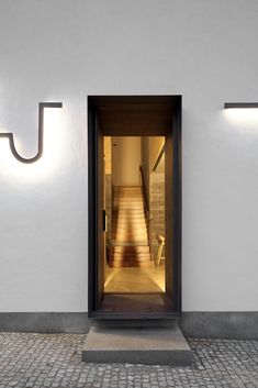 Gallery of Entre Portas / depA - 35