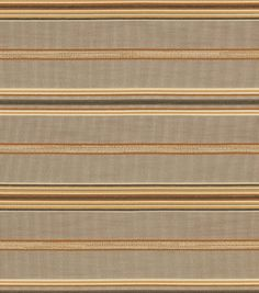 Home Decor 8\u0022x8\u0022 Fabric Swatch-Pamlico Flannel,