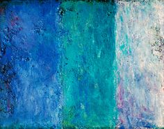 "Yury Ermolenko, ""THAT WAS BEFORE VISION OF THE GIRL"", ( ""13.ICONOSTASIS"" project ), 2004, oil on canvas, 80x100 cm. #YuryErmolenko #еrmolenko #ЮрийЕрмоленко #ермоленко #yuryermolenko #єрмоленкоюрiй #ЄрмоленкоЮрiй #юрийермоленко #юрiйєрмоленко #ермоленкоюрий #ЮрiйЄрмоленко #єрмоленко #rapanstudio #modernart #fineart #contemporaryart #painting #art #живопись #texture #metaphysics #metaphysical #mystery #современноеискусство #живопис #текстура #сучаснемистецтво #iconostasis #secret #sacral"