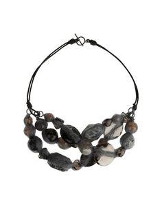 Brunello Cucinelli JEWELRY - Bracelets su YOOX.COM koT8Q