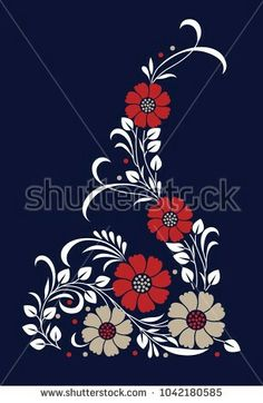 https://www.shutterstock.com/image-vector/beauty-flower-motif-design-1042180585