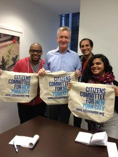 Check out our canvas tote bags with Committee for New York City! Another great organization we have partnered with. Green Companies, Citizen, Canvas Tote Bags, Paper Shopping Bag, Organization, York, City, Check, Getting Organized