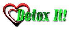 Allergieën, slapeloosheid, depressie, overgewicht, gewrichtspijn, vermoeidheid, hoofdpijn en acne iseen indicatie vaneen giftige overbelasting en onbalans. Medische deskundigen associëren gewicht…