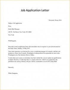 011 email covering letter for job application sample graphic design internship cover samples freelance designer resume cv pdf best junior senior template + related examples about rare ideas through free ~ Thealmanac Basic Cover Letter, Simple Cover Letter Template, Cover Letter Format, Job Cover Letter, Cover Letter Example, Cover Letter For Resume, Cover Letters, Simple Job Application Letter, Application Letter For Employment