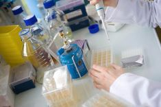 Biotechnology 2018
