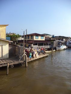 https://flic.kr/p/dMxZ2e | Barca das Letras Ilha do Marajó São Sebastião da Boa Vista 21nov 050