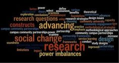 Are community engaged scholarship and knowledge mobilization one-in-the-same?