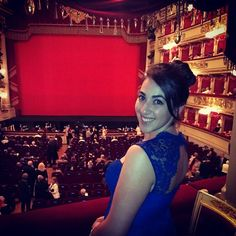 @neenzee26 Instagram Photo Feed on the Web - Gramfeed | # teatroallascala