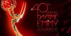 2013 Daytime Emmy Awards Nominations Announced