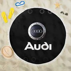Leading shop for automotive apparel, keychains and other merchandise. Beach Blanket, Blankets, Audi, Rings, Beach Towel, Ring, Blanket, Jewelry Rings, Cover