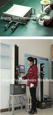 Stainless steel wire and wire mesh manufacturer Stainless Steel Wire, Wire Mesh, Metal Lattice, Wire Mesh Screen