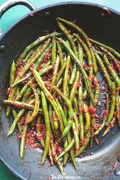 Good Healthy Recipes, Veggie Recipes, Indian Food Recipes, Vegetarian Recipes, Cooking Recipes, Slow Food, Special Recipes, Food Preparation, Food Porn