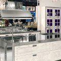 cucine-brummel-diamond-010 kitchen  www.gelosaarredi.it